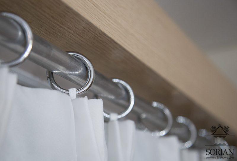 cortinas-em-argolas
