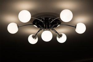 luminárias-joinville