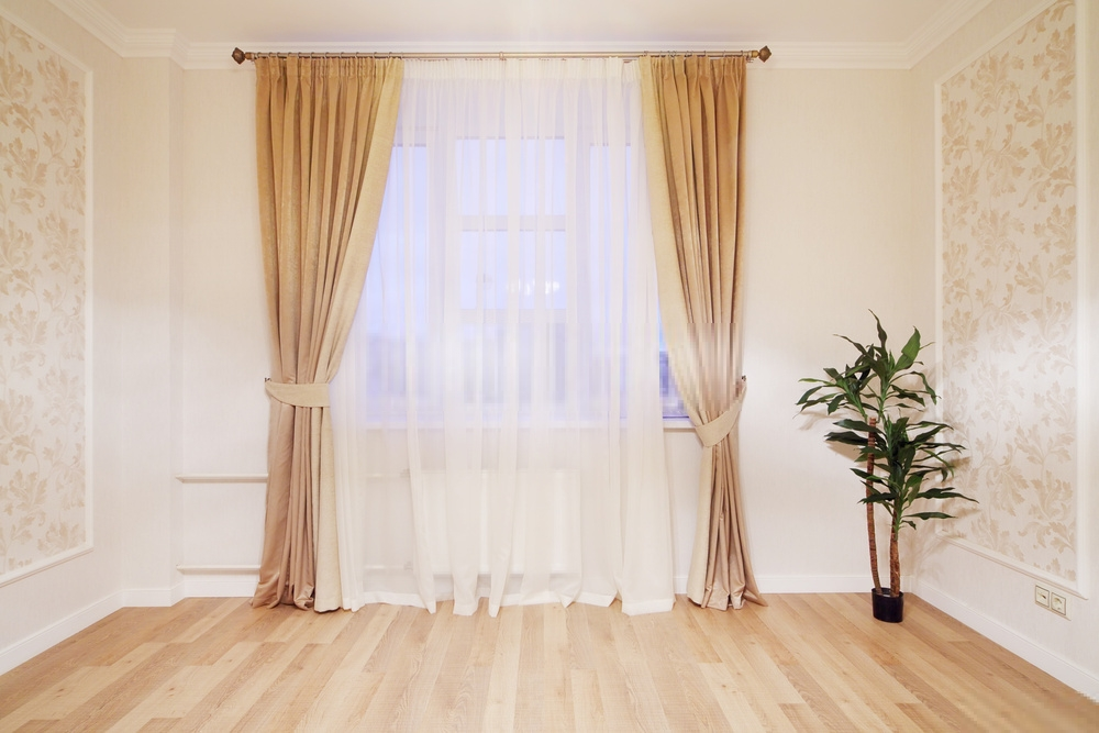 sorian-8-duvidas-sobre-cortinas